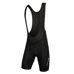 Mens Bib Shorts