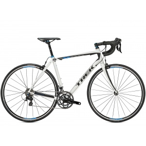 Mens aluminium road bikes