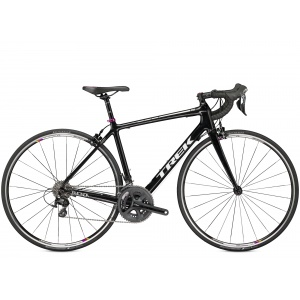 Womens carbon road bikes