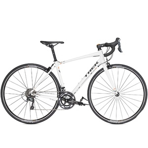 Womens aluminium road bikes