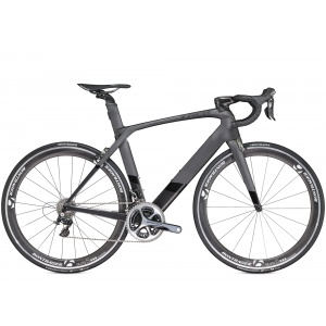 mens carbon road bikes