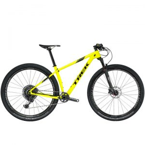 Mens Mountain bikes