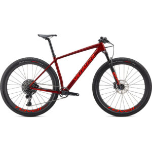 Specialized Hardtail Expert